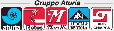 logo_gruppo_aturia